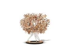 Slamp Fiorella Table lamp