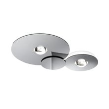 Lodes - Studio Italia Bugia Ceiling light
