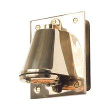 Davey Lighting Mast Light Range Wandleuchte