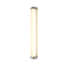 Davey Lighting Cabin Range Wandleuchte
